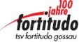 Logo_100_Jahre_Fortitudo_113x60pix